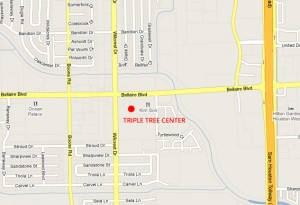 Triple Tree Center
